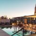 Los premios CaixaBank galardonarán a los hoteles con las mejores innovaciones tecnológicas y sostenibles