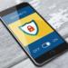 California aprueba su ley sobre ciberseguridad de IoT que entrará en vigor en enero de 2020