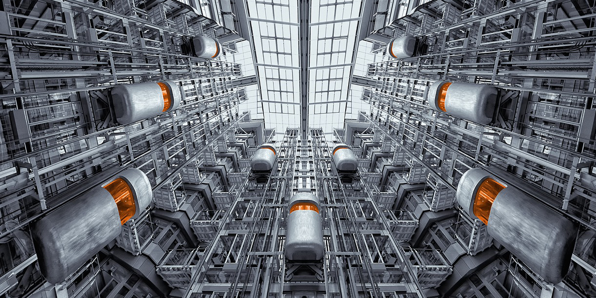 La Comunidad de Madrid amplia el plazo de las subvenciones para la renovación de los ascensores y de las instalaciones eléctricas.