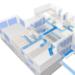 Nuevo software para cumplir con los requisitos de accesibilidad de los edificios