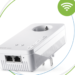 Devolo Magic, los enchufes con conexión Wi-fi y mesh para los hogares inteligentes