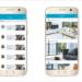 D-Link amplia sus opciones de los planes de grabación a los usuarios de su plataforma mydlink