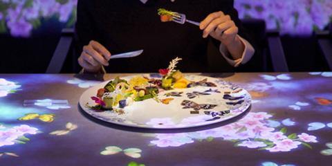 Diseñando momentos encantados: la digitalización de espacios