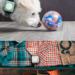 El módulo Universall de Geeksme permite convertir en inteligente cualquier objeto del hogar