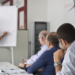 Gewiss abre el plazo de inscripción para los nuevos cursos de certificación KNX Partner