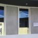 Guardian Glass presenta sus persianas domotizadas sin mecanismos para hogares inteligentes
