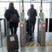 El aeropuerto de Heathrow invertirá 50 millones de libras para implementar sistemas de reconocimiento facial