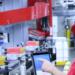 Henkel reduce el consumo energético con la instalación de estaciones meteorológicas inteligentes de Netatmo
