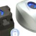 El sensor de huellas dactilares Lumidigm de Hid Global galardonado como mejor producto del año