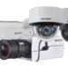 Las cámaras de la serie 5 de Hikvision obtiene el certificado internacional Common Criteria