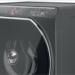 Hoover lanza su gama de lavadoras inteligentes Axi con compatibilidad con Google Home