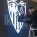 Ikusled instala pantallas táctil Led en la remodelación del museo del Sevilla FC