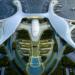 Indra se adjudica la instalación sistemas de automatización y de aterrizaje instrumental en el aeropuerto de Chengdú por 27 millones de euros