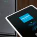 Jung presenta sus nuevas soluciones inteligentes para el sector hotelero