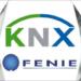 """KNX anuncia los ganadores de la III edición de los """"Premios Instalaciones Eficiencia Energética"""""""