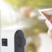 Las tomas eléctricas Green'up de Legrand pueden controlarse desde los dispositivos móviles