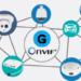 Lilin incorpora a su nueva gama de cámaras IP los protocolos de Onvif