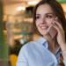 Línea Direct incorpora biometría por voz para facilitar las gestiones con sus clientes