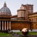 Los Museos Vaticanos renovarán su sistema de seguridad con la ayuda de Minsait