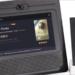 El dispositivo inteligente Movistar Home moderniza el teléfono fijo de los hogares