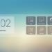 Optoma presenta sus nuevas pantallas táctiles interactivas con conexión a los servicios cloud
