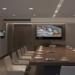 Osram y Rifiniti unifican sus tecnologías y mejorar la optimización de los edificios inteligentes