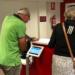 La Región de Murcia transforma las oficinas de información turísticas en inteligentes