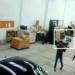 Scylla aplica la tecnología basada en Inteligencia Artificial para detectar situaciones de violencia