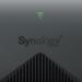 Synology lanza al mercado su nuevo router con estándar de seguridad WPA3 para edificios inteligentes