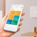 Tado mejora sus termostatos inteligentes con una nueva aplicación más intuitiva para el usuario