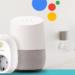 Tp-Link permite controlar sus dispositivos inteligentes a través del Asistente de voz de Google