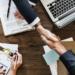 Trison anuncia su primera operación de compra para aumentar su crecimiento internacional