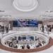 La tecnología RFID se incorpora en las tiendas retail para mejorar la experiencia de compra