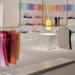 Zumtobel anuncia su último webinar basado en la iluminación en retail