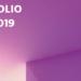 Portfolio 2018/2019