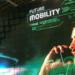 Absen desarrolla una pantalla Led modular que recrea el efecto 3D