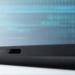 Acer lanza al mercado su dispositivo inteligente de procesamiento gráfico aiSage