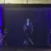Imperial College realiza su primera conferencia holográfica con la tecnología AHRT Media