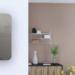 Walter monitoriza en tiempo real la calidad del aire de las viviendas y oficinas inteligentes
