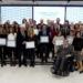 Las balizas inteligentes beepcons de Antequera ofrecen accesibilidad universal en los edificios municipales