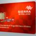 Security Alarms y Sierra Wireless se unen para mejorar el centro inteligente de seguridad Arhub