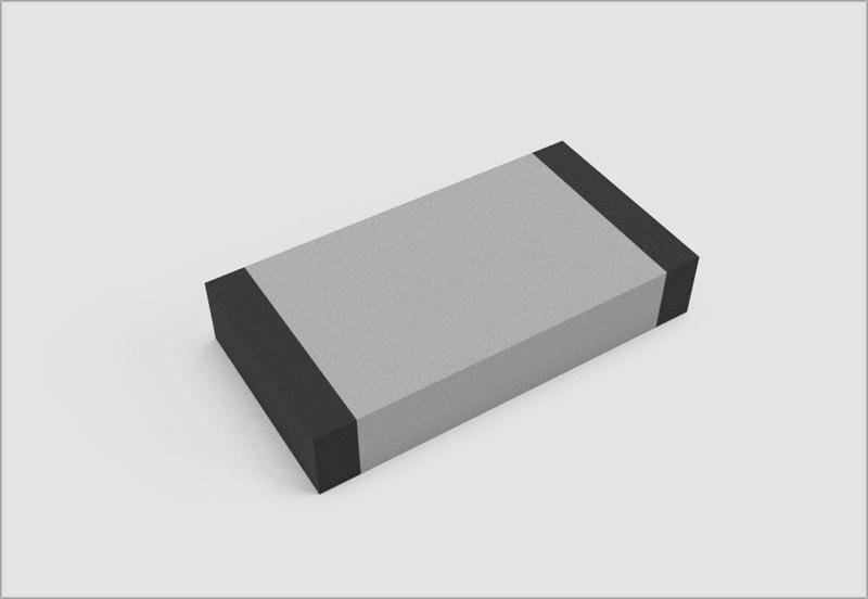 Avnet Abacus amplia su gama de chip con una serie de antenas que mejoran la conectividad IoT.