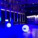 Carrier desarrolla una nueva refrigeradora AguaForce Vision con conectividad inalámbrica