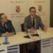 Segovia ofrecerá una jornada sobre el proyecto de Espacios Integrados Inteligentes