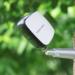 Foscam comercializa su cámara inalámbrica con conexión a los servicios en la nube