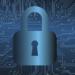 El Gobierno alemán crea una guía para proteger los router de los ataques cibernéticos
