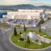 El Grupo Dulcesol moderniza e instala un nuevo sistema de megafonía en sus instalaciones
