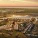 Ikusi desarrolla un software para gestionar el contenido de las 3.000 pantallas del nuevo aeropuerto de Estambul