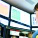 Interlogix lanza la nueva versión de TruVision Navigator 8.0 que mejora el rendimiento de la banda ancha
