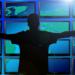 Johnson Controls anuncia las nuevas versiones de sus productos de videovigilancia Victor y VideoEdge